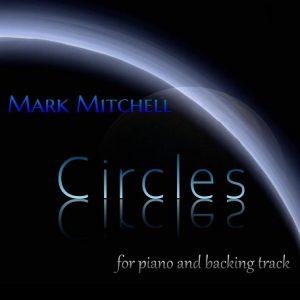 Circles (Audio Recording)